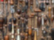 Handyhülle, Handycase, Handytasche, Wormcase.com, iphone, Telefon Wormcase Handgefertigte Handyhülle Handycase Handytasche iphone apple