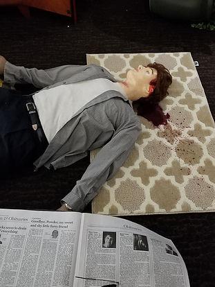 Killer Nashville Mock Murder scene 5.jpg
