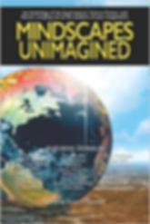 Mindscapes Unimagined.png