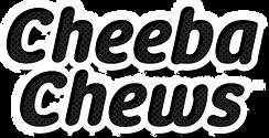 cc-logo-desktop.png