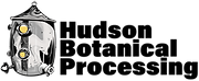 HBP logo-02.png