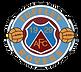 Tuffley_Rovers_F.C._logo.png