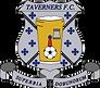 Tavs logo-2_edited.png