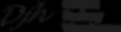 Djh-Logo.png