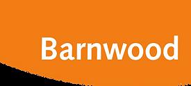 Barnwood.png
