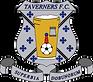 Tavs logo-2.png