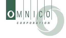 Omnico Corp Logo.jpg