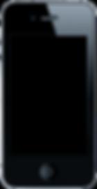 iphone-png-transparent-1.png