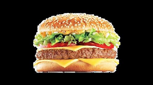 hamburger%20png_edited.png