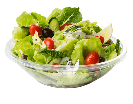salad_edited.png