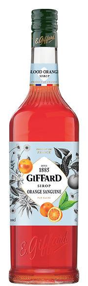 SIROP ORANGE SANGUINE GIFFARD 100CL.jpg