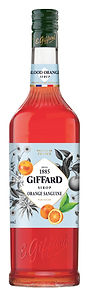 SIROP ORANGE SANGUINE GIFFARD 100CL.jpg