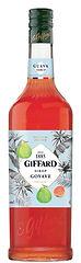 SIROP GOYAVE GIFFARD 100CL.jpg