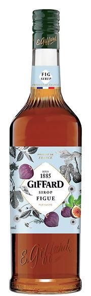 SIROP FIGUE GIFFARD 100CL.jpg