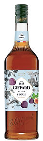 SIROP FIGUE GIFFARD 100CL.jpg