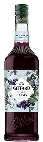 SIROP CASSIS GIFFARD 100CL.jpg
