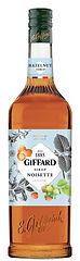 SIROP NOISETTE GIFFARD 100CL.jpg