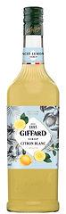 SIROP CITRON BLANC GIFFARD 100CL.jpg