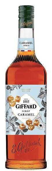SIROP CARAMEL GIFFARD 100CL.jpg