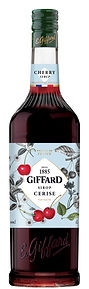 SIROP CERISE GIFFARD 100CL.jpg