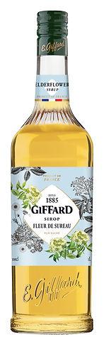 SIROP FLEUR DE SUREAU GIFFARD 100CL.jpg