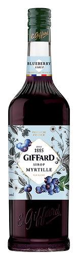 SIROP MYRTILLE GIFFARD 100CL.jpg