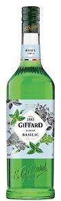 SIROP BASILIC GIFFARD 100CL.jpg