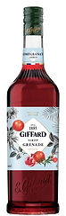 SIROP GRENADE GIFFARD 100CL.jpg
