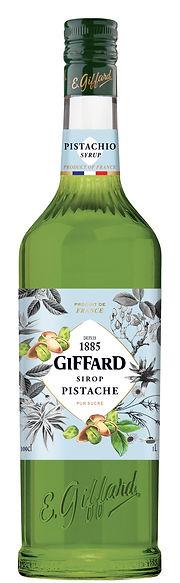 SIROP PISTACHE GIFFARD 100CL.jpg