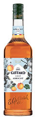 SIROP ABRICOT GIFFARD 100CL.jpg