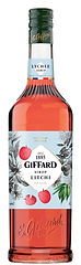 SIROP LITCHI GIFFARD 100CL.jpg