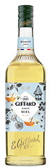 SIROP MIEL GIFFARD 100CL.jpg