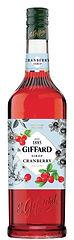 SIROP CRANBERRY GIFFARD 100CL.jpg