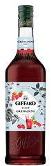 SIROP GRENADINE GIFFARD 100CL.jpg