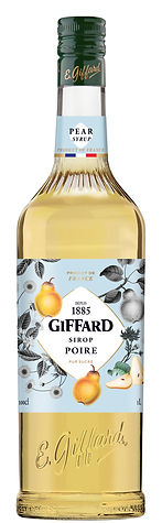 SIROP POIRE GIFFARD 100CL.jpg