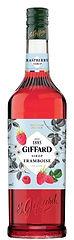 SIROP FRAMBOISE GIFFARD 100CL.jpg