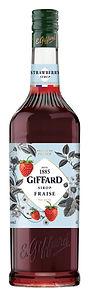 SIROP FRAISE GIFFARD 100CL.jpg
