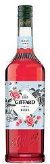 SIROP ROSE GIFFARD 100CL.jpg