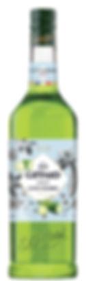SIROP CONCOMBRE GIFFARD 100CL.jpg
