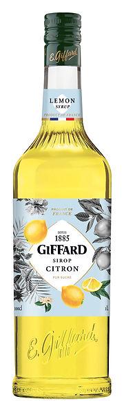 SIROP CITRON GIFFARD 100CL.jpg