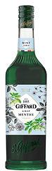 SIROP MENTHE GIFFARD 100CL.jpg