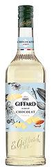 SIROP CHOCOLAT BLANC GIFFARD 100CL.jpg