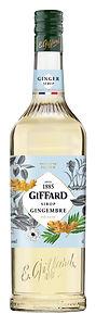 SIROP GINGEMBRE GIFFARD 100CL.jpg