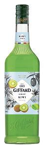 SIROP KIWI GIFFARD 100CL.jpg