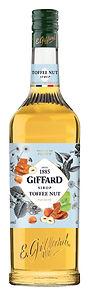 SIROP TOFFEE NUT GIFFARD 100CL.jpg