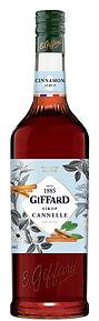 SIROP CANNELLE GIFFARD 100CL.jpg