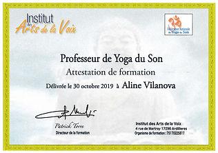 Diplôme_Professeur_Yoga_du_Son_2019.jpg