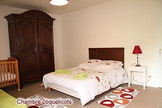 Chambre-coquelicot-3.jpg