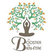 LE_BOOSTER_BIEN_ETRE..jpg