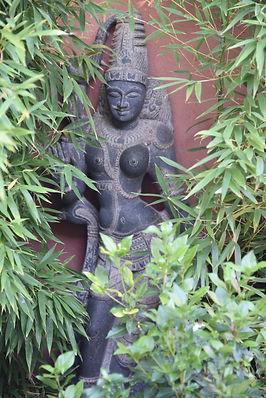 Statue Siva androgyne - Somapa.JPG